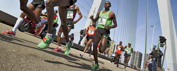 Rotterdam_Marathon3