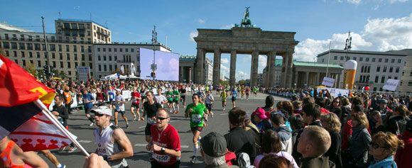 jh_bmw-berlin-marathon-5_c_scholvien-2012_580x237